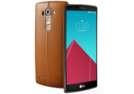 lg g4 promo