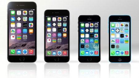iPhone pas cher les meilleurs prix du web